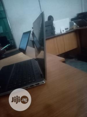 New Laptop HP EliteBook 840 G6 8GB Intel Core I7 SSD 512GB | Laptops & Computers for sale in Lagos State, Ikeja