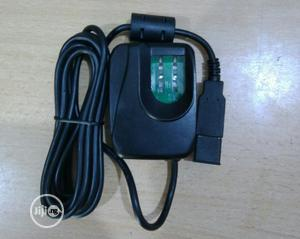 Futronic Fingerprint Scanner FS80H   Computer Accessories  for sale in Abuja (FCT) State, Wuse 2