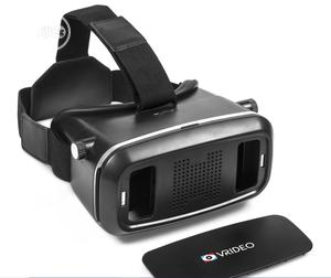 Arena VR Headset. Get Along With The Moving Technology. | Headphones for sale in Lagos State, Victoria Island