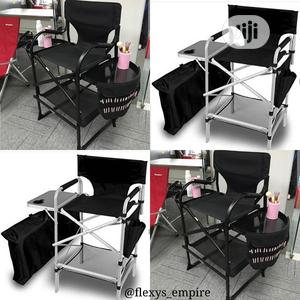 Professional Make Up Chair | Salon Equipment for sale in Lagos State, Amuwo-Odofin
