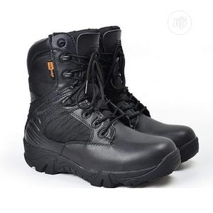 Boot Foreign | Safetywear & Equipment for sale in Lagos State, Ikeja