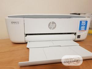 HP Deskjet 3700 Printers | Printers & Scanners for sale in Lagos State, Ikeja