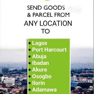 Rite Logistics International   Logistics Services for sale in Rivers State, Obio-Akpor