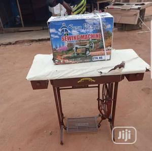 Sumo Premium Sewing Machine.   Home Appliances for sale in Lagos State, Lagos Island (Eko)