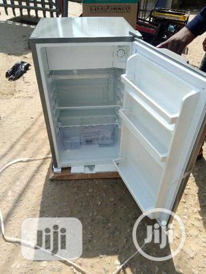 Hisense Table Top Refrigerator | Kitchen Appliances for sale in Lagos State, Ojo
