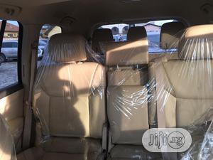 Lexus LX 570 2014 White | Cars for sale in Lagos State, Amuwo-Odofin