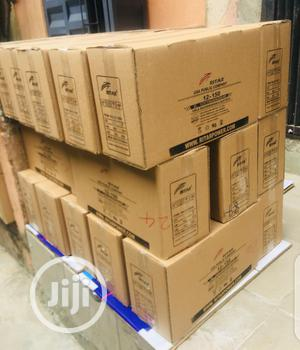 150ah 12v Ritar Battery.   Solar Energy for sale in Lagos State, Lekki