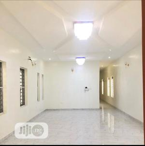 Brand New 5 Bedroom Duplex Detached House For Sale   Houses & Apartments For Sale for sale in Lagos State, Lagos Island (Eko)