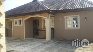 2 Bedroom Flat   Houses & Apartments For Rent for sale in Lagos State, Ikorodu