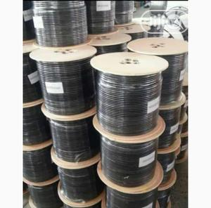 Cat6 Cable   Electrical Equipment for sale in Lagos State, Lagos Island (Eko)