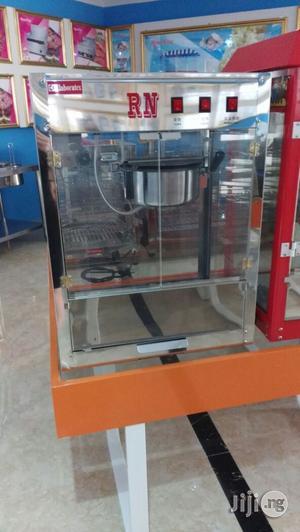 Local Popcorn Machine | Restaurant & Catering Equipment for sale in Lagos State