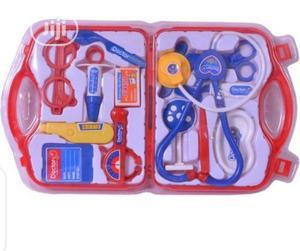 Children Doctor Kit Set | Toys for sale in Lagos State, Lagos Island (Eko)