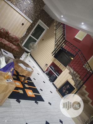 3bdrm Duplex in Abijo Gra for Sale | Houses & Apartments For Sale for sale in Ibeju, Abijo