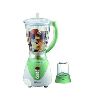 SHARE THIS PRODUCT Saisho Electric Multipurpose Blender An | Kitchen Appliances for sale in Lagos State, Ikeja