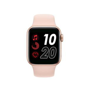 2020 T500 Smart Watch | Smart Watches & Trackers for sale in Lagos State, Ogudu