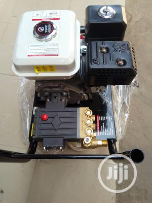 Car Wash Machine   Vehicle Parts & Accessories for sale in Lagos State, Ojo