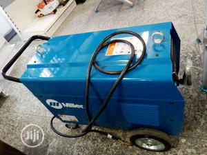 MILLER Blue Thunder 343 Welding Machine   Electrical Equipment for sale in Lagos State, Amuwo-Odofin