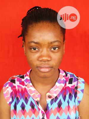 Female Computer Operator   Computing & IT CVs for sale in Lagos State, Lekki