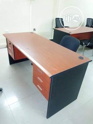 Imported Office Table | Furniture for sale in Lagos State, Ikeja