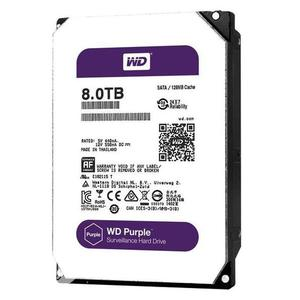 8tb Hard Drive   Computer Hardware for sale in Lagos State, Ikeja
