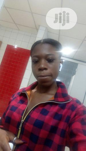 Beauty Parlor   Health & Beauty CVs for sale in Rivers State, Port-Harcourt
