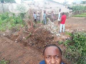 Land By Eneka/Igbo-etche Road For Sale   Land & Plots For Sale for sale in Rivers State, Obio-Akpor