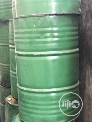 Metal Drums For Sale | Manufacturing Materials for sale in Lagos State, Alimosho