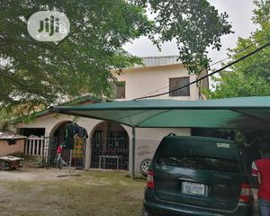 3 Bedroom Duplex With 3/2 Block Of Flats For Sale At Karu | Houses & Apartments For Sale for sale in Abuja (FCT) State, Karu