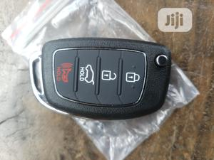Hyundai Shield | Vehicle Parts & Accessories for sale in Lagos State, Mushin