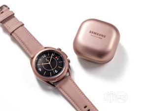 Samsung Galaxy Buds Live | Headphones for sale in Lagos State, Lekki