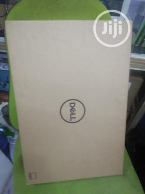New Laptop Dell Inspiron 15 7000 8GB Intel Core i5 SSD 256GB | Laptops & Computers for sale in Lagos State, Ikeja