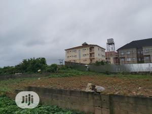 1456sqm of Lanf for Sale in Durumi   Land & Plots For Sale for sale in Abuja (FCT) State, Durumi