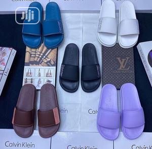 High Quality Calvin Klein Slides | Shoes for sale in Oyo State, Ibadan