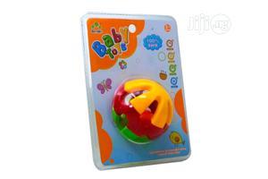 Baby Rattle Ball | Toys for sale in Lagos State, Lagos Island (Eko)