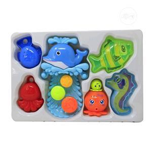 Baby Toys Bathtime Pals | Toys for sale in Lagos State, Lagos Island (Eko)