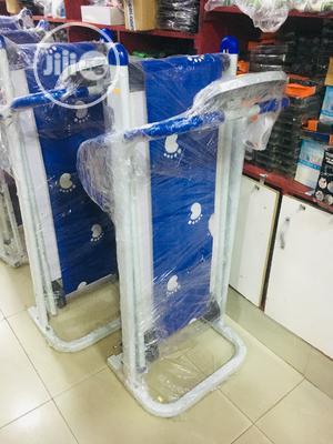 Premium Quality Manual Treadmill   Sports Equipment for sale in Lagos State, Lekki