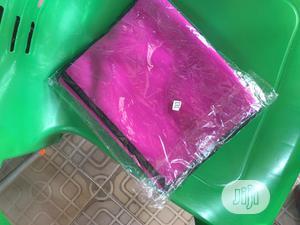 Waist Trimmer   Sports Equipment for sale in Lagos State, Agboyi/Ketu