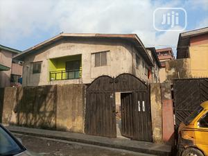 3bdrm Block of Flats in Aguda / Surulere for Sale | Houses & Apartments For Sale for sale in Surulere, Aguda / Surulere