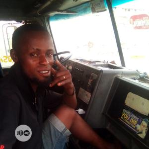 Truck Driver | Driver CVs for sale in Delta State, Oshimili South