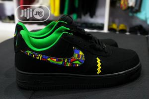 Nike Air Sneakers | Shoes for sale in Lagos State, Amuwo-Odofin