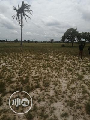 Plot Of Land At Ibeju Lekki Stanford Estate   Land & Plots For Sale for sale in Lagos State, Ibeju