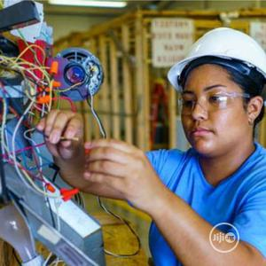 Electrician For Home And Office Repairs Maintenance | Repair Services for sale in Abuja (FCT) State, Gwarinpa