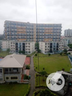 2/3 Bedroom Flat At 1004 Estate, Victoria Island For Sale   Houses & Apartments For Sale for sale in Lagos State, Victoria Island
