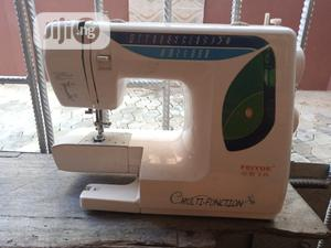 Electric Sewing Machine For Sale | Home Appliances for sale in Lagos State, Amuwo-Odofin