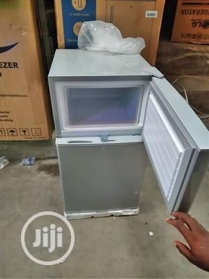 Snowsea Table Top Refrigerator | Kitchen Appliances for sale in Lagos State, Ojo