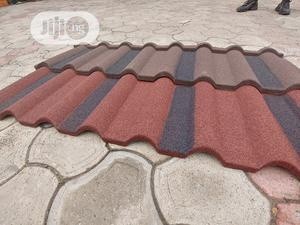 New Zealand Technolgy Roof Bond | Building Materials for sale in Lagos State, Ajah