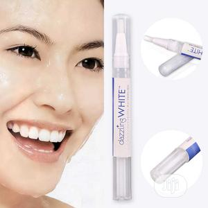 Dazzling Teeth Whitening Pen | Medical Supplies & Equipment for sale in Lagos State, Ojodu