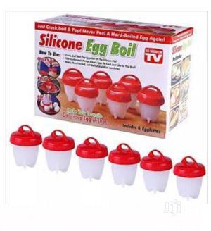 Egg Boiler | Kitchen Appliances for sale in Lagos State, Ikotun/Igando