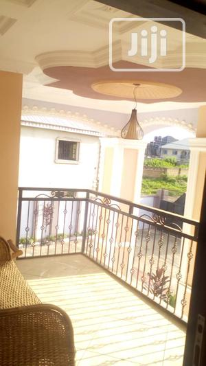 4 Bed Room Duplex   Houses & Apartments For Sale for sale in Ondo State, Akure