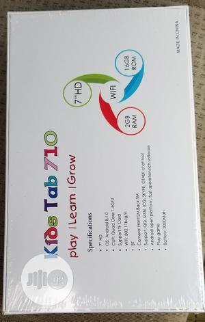 Kiddies Educational Tablet   Toys for sale in Enugu State, Enugu